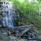3-Fram waterfall