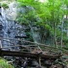 1-Fram waterfall