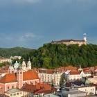8-Ljubljana