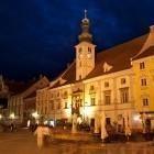 18-Maribor