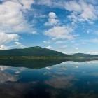 13-Cerkniški jezero in Slivnica