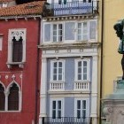 8-Tartinijev spomenik v Piranu