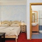 5-Rooms Lectar