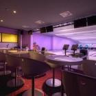 6-Bohinj ECO Hotel, Bowling