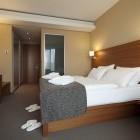 14-Bohinj ECO Hotel