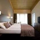10-Bohinj ECO Hotel