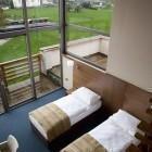 12-Bohinj ECO Hotel, panoramska soba