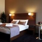 13-Bohinj ECO Hotel