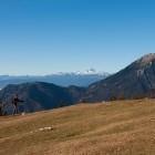 4-Na planini Kofce