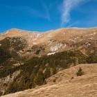 8-Veliki vrh - Naš prvi cilj