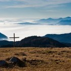 9-Veliki vrh - Pogled nazaj