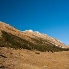 28-Pogled proti Kladivu iz planine Šija