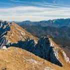 24-Na vrhu Kladiva - pogled proti vzhodu