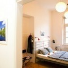 6-Dvoposteljna soba