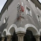 14-Hostel Situla