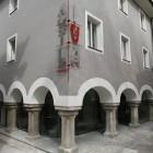 1-Hostel Situla
