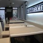 10-Restavracija Situla
