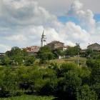 13-Mladinski hotel Pliskovica Kras