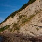 7-Cliffs - Nature park Strunjan