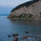 15-Nature park Strunjan