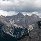 4-Mt. Škrlatica and its neighbours