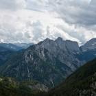 11-View towards Trenta (Bavški Grintavec)