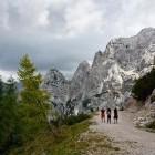 9-The scenery