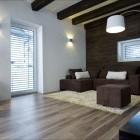 13-Apartmaji