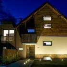 1-Hiša Neža