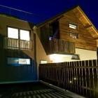 3-Hiša Neža