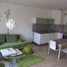 5-Apartmaji Supermjau, Bovec