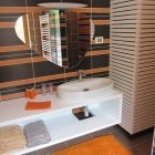 10-Apartments Supermjau, Bovec