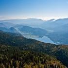 9-Razgled iz vrha Pršivca