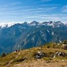 10-Razgled iz vrha Pršivca