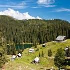 19-Planina Pri jezeru