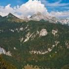 24-Razgled s poti proti planini Blato in Krstenica