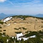 16-Descent towards Peca hut
