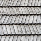 25-Strehe kmetij v Topli