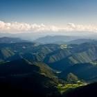 10-Škofjeloško hribovje
