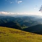 11-The last rays of sun on Blegoš