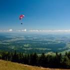 7-Razgled iz vrha Kriške gore