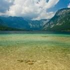 15-Bohinjsko jezero
