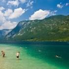 16-Bohinjsko jezero