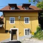 12-Hiša