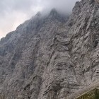 1-Triglav north wall