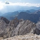 23-On the way to the summit of Triglav