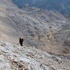 24-On the way to the summit of Triglav