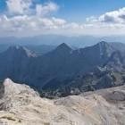 38-View towards Krma valley