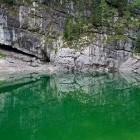 5-Črno jezero