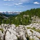 9-V dolini Triglavskih jezer